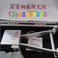供应YYU-25/50 电子引伸计