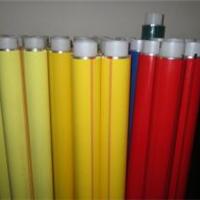 富达通胶粘供应及加工定制各种规格玛拉胶带