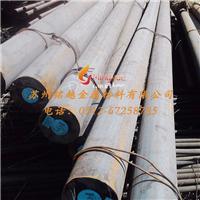 供应SAE52100圆钢