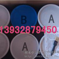 供应上海市双组份改性硅酮密封胶生产厂家