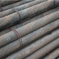 供应圆钢,65Mn圆钢,磨煤棒75mm