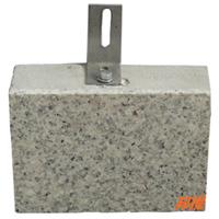 供应超薄石材复合板超薄白锈石饰面