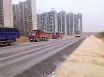 天津金桥道路工程公司