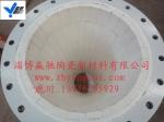 上海陶瓷填料球生产厂家