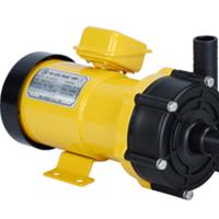 供应自吸式磁力泵   NH-150PS-3