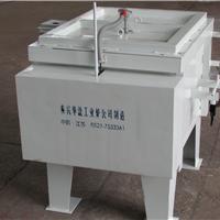 供应用于实验的RX实验炉