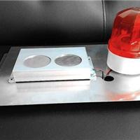 供应生产企业粉尘浓度超标报警仪OSEN-5F