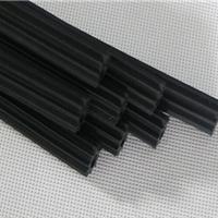 新亚TPV替代橡胶挤出车窗导轨密封条