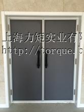 供应轩源工业 医院防火门