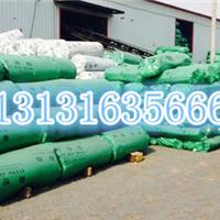 供应橡塑保温板价格,橡塑保温板报价