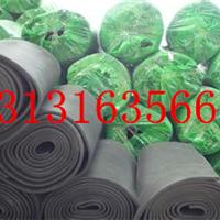 供应B1级橡塑保温板价格
