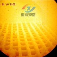 窑炉技术陶瓷焊补技术服务