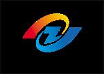 武汉重远炉窑工程技术服务有限公司