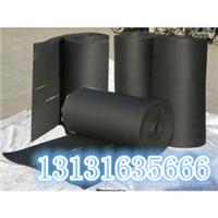 供应橡塑保温板价格,橡塑保温板厂家报价