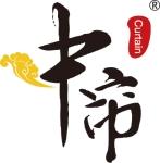北京盛世中帘智能窗饰技术有限公司上海分公司