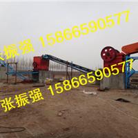 供应大型制砂生产线设备