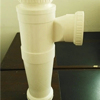 供应 江苏 旋流 降噪 单立管排水管件