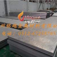 供应AISI 1045钢板