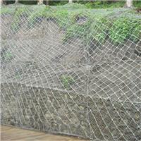 边坡防护网|价格|安平县威友