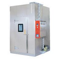 供应TMJ-9716R赤外线热变形试验机