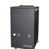 ��ӦHanson10��λ���?����HF1000M