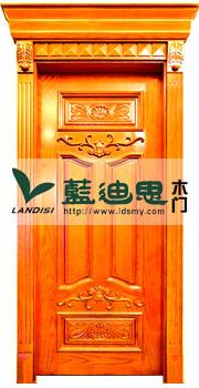 供应秋季新品现代复合烤漆门,河南厂家制造