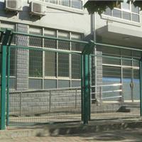 供应铁丝围栏网 工厂围墙护栏网 公路护栏网