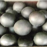 铬合金铸球、微球供应