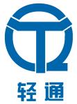 杭州轻通博科自动化技术有限公司