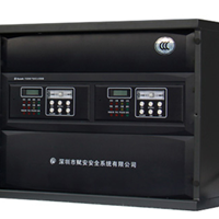 成都FS5090气体灭火控制器