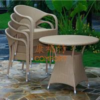 供应深圳咖啡厅桌椅,咖啡桌椅厂家