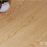 供应傲康地板防水封蜡中性颜色强化地板