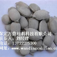 供应营石粉粘合剂  球团粘结剂