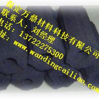 供应无烟煤 焦粉粘合剂