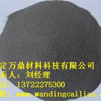供应金属矿粉专用压球粘合剂