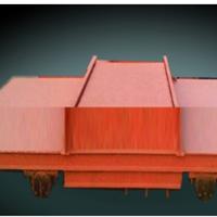 供应轻质隔墙板生产设备自动转换车