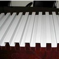 长城铝单板吊顶 外墙装饰长城凹凸铝板