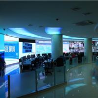 供应P2.5全彩LED显示屏厂家