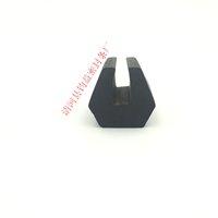 供应振动筛密封条用于矿山设备