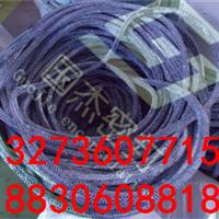 【碳素纤维盘根生产厂家】图片 价格 供应商