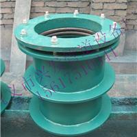 供应甘肃02S404型国标柔性防水套管