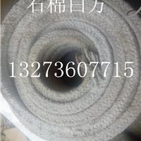 供应芳纶盘根和各种好盘根和牛油盘根高水基盘根