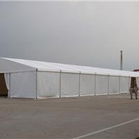 批发供应钢铝结构大型库房仓库帐篷
