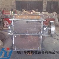 供应0808环锤式破碎机高锰钢耐磨锤头配件