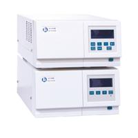 供应LC600A-液相色谱仪