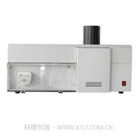 KJ-AFS1101原子荧光光谱仪