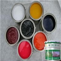 厂家供应 玻璃丝印油墨  玻璃金属基材专用