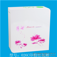 供应北京卫浴蹲厕水箱 13年专注蹲厕水箱