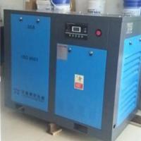 广州市有盛机电设备有限公司