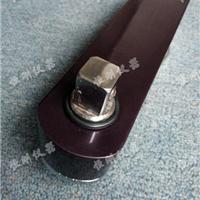 指针式扭矩扳手螺丝厂专用